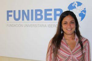 Entrevista sobre a FUNIBER nas rádios brasileiras Super FM e Guarujá AM
