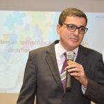Conferencistas e organizadores avaliam positivamente o I Encontro de Educação FUNIBER no Brasil