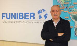 FUNIBER realiza Conferência on-line sobre a pesquisa educacional