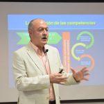 III Oficina Internacional sobre Tese de Doutorado recebe alunos de todo o País