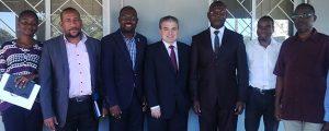 funiber-mozambique-presidente-beira