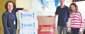 funiber-brasil-campanha-inverno