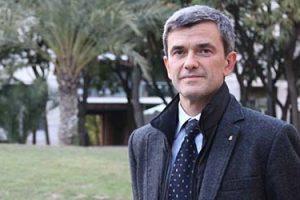 """Maurizio Battino entrevistado pela """"International Journal of Molecular Sciences"""""""