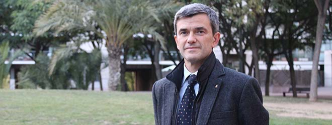"Maurizio Battino entrevistado pela ""International Journal of Molecular Sciences"""