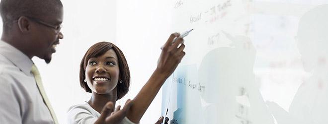 """FUNIBER organiza em Moçambique a conferência """"Desafios da Educação na África"""""""