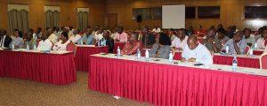 funiber-conferencia-maputo-mozambique