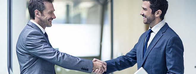 FUNIBER firma convênio de colaboração com a Associação Nacional de Gerontólogos de Portugal