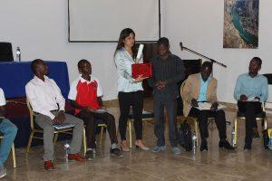 funiber-premio-concurso-mozambique