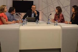 FUNIBER Brasil fala sobre os desafios da educação em entrevista ao Grupo RBS
