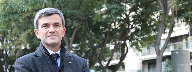 Thomson Reuters reconhece Maurizio Battino entre os pesquisadores mais influentes do mundo pelo segundo ano consecutivo