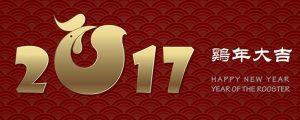 FUNIBER celebra o Ano Novo Chinês