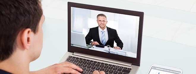 Conferências on-line no II Encontro de Educação da FUNIBER