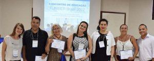 II Encontro de Educação consolida-se entre os profissionais da educação