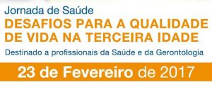 FUNIBER organiza Jornada de Saúde em Portugal