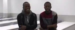 FUNIBER fomenta a educação universitária em Mali