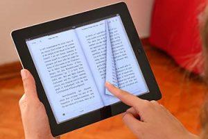 FUNIBER criará um E-book com os melhores artigos do II Encontro de Educação realizado no Brasil