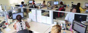 FUNIBER Brasil aposta na qualidade dos serviços de atenção ao aluno