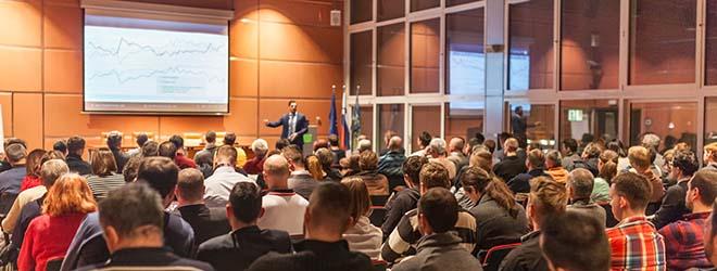 Inscrições abertas para o Encontro de Educação da FUNIBER em Portugal