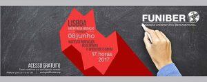 Educadores e alunos se reunirão em 8 de junho em Lisboa