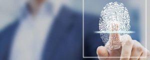 FUNIBER promove dois novos mestrados no âmbito da criminologia