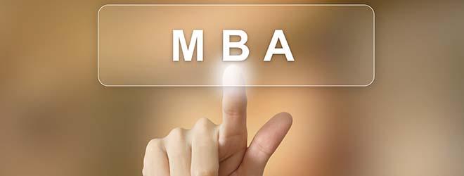 O MBA promovido pela FUNIBER é reconhecido como Mestrado oficial