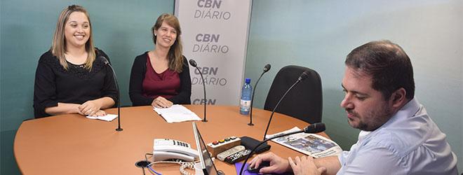 Rádio CBN divulga III Encontro de Educação da FUNIBER Brasil