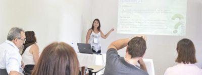 funiber-brasil-prevê-participação-bem-sucedida-no-iii-encontro-de-educação