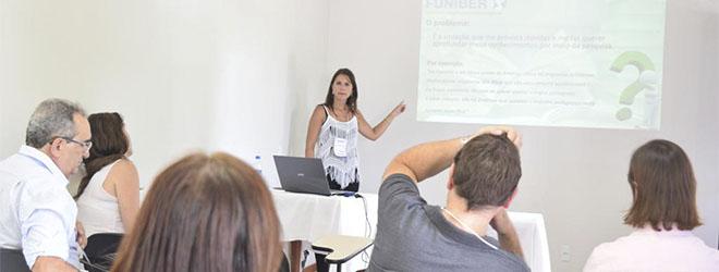 FUNIBER Brasil prevê participação bem-sucedida no III Encontro de Educação
