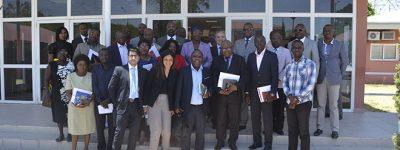 funiber-promove-bolsas-de-estudos-no-sul-de-angola
