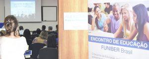 III Encontro de Educação traz agenda repleta de atividades