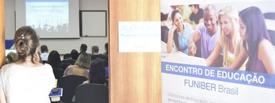 iii-encontro-de-educação-traz-agenda-repleta-de-atividades