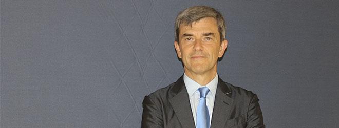 Maurizio Battino, entre os cientistas mais influentes do mundo pelo terceiro ano consecutivo