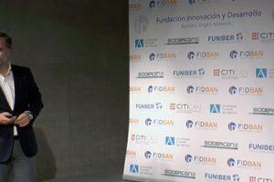 FIDBAN convida investidores internacionais para que conheçam os 6 primeiros projetos empreendedores apresentados