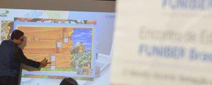 O III Encontro de Educação da FUNIBER Brasil começa amanhã