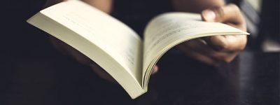 funiber-lanca-o-concurso-citacoes-para-o-dia-internacional-do-livro