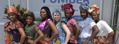 o-dia-internacional-da-mulher-foi-celebrado-na-sede-da-funiber-angola