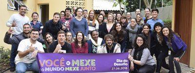 funiber-brasil-participa-do-dia-do-desafio
