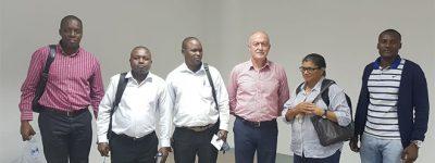 palestras-de-formacao-do-dr-pantoja-em-mocambique-despertam-grande-interesse