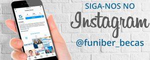 funiber-instagram