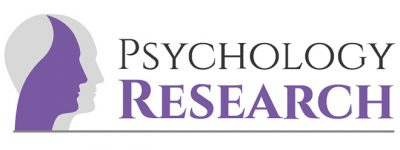 psychology-research