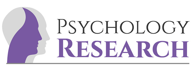 FUNIBER patrocina a nova revista científica Psychology Research