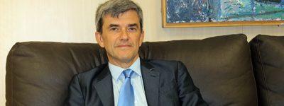 maurizio-battino-liderara-grupo-de-investigacion-internacional