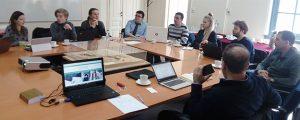 funiber-participa-en-un-encuentro-en-atenas-para-el-seguimiento-del-proyecto-essence