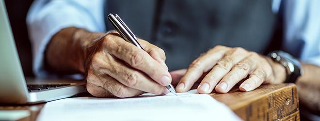 FUNIBER e Associação Comercial do Distrito de Aveiro (ACA) assinam convênio de colaboração