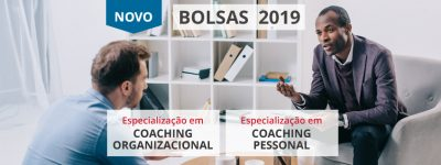 banner-especializacion-coaching-pt