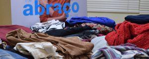 la-campana-de-recogida-de-ropa-de-invierno-dosmildiecinueve-finaliza-con-gran-exito-de-participacion