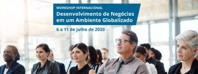 banner-workshop-internacional-noticias-pt