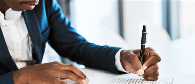 FUNIBER assina acordo de colaboração com o Centro de Estudos de Desenvolvimento da Zambézia