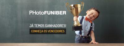 ganadores-photofuniber-noticias-pt