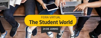 banner-fpp-edu-noticia-pt